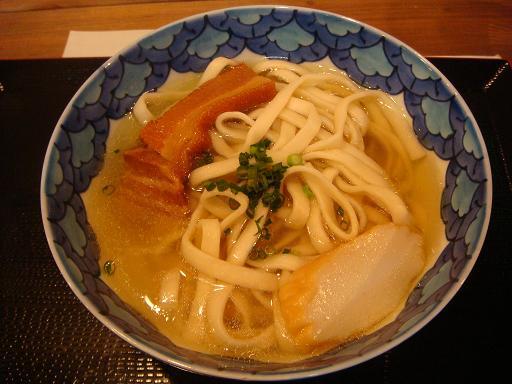 0207akiba_okinawasoba_2.jpg
