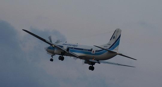 JA8701_fly_20100115.jpg