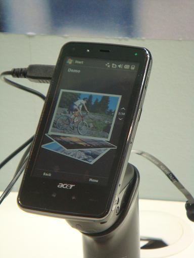 acerf900.jpg