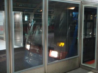 airportexe1102_2.jpg