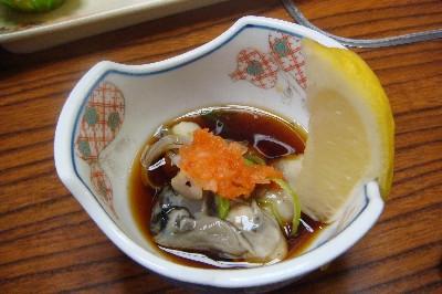 akeshi_sakura2.jpg