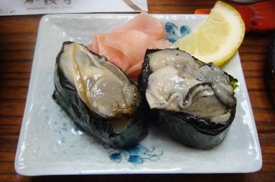 akeshi_sakura8.jpg