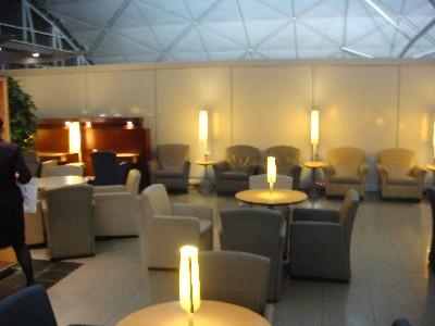 ana_hkg_lounge3.jpg