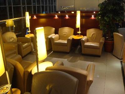 ana_hkg_lounge4.jpg