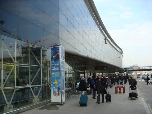 bcn_airport.jpg