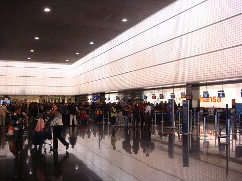 bcn_airport1.jpg