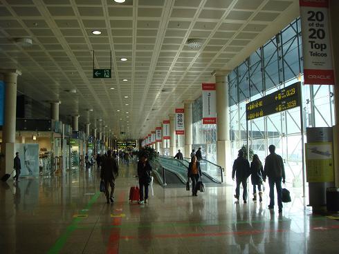 bcn_airport2.jpg