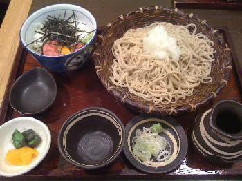 haruya_shiodome2.jpg