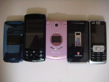 iphone_handsettest.jpg