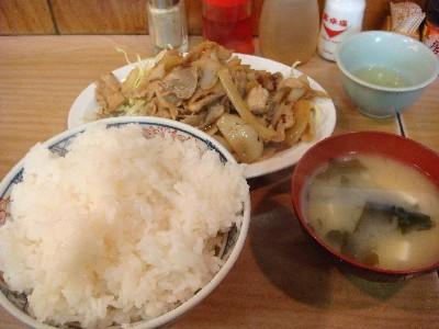 kandasyokudo2.jpg