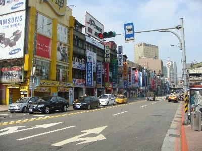 koukashijyo_near.jpg