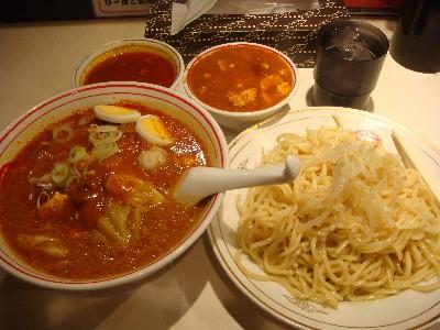 nakamoto0118.jpg