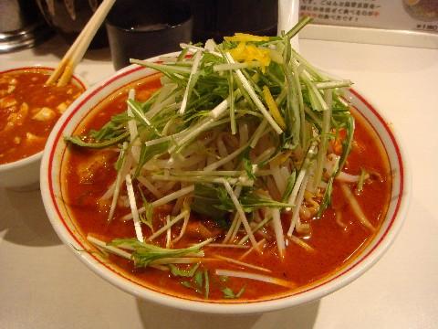 nakamoto_hokkyoku_wintter.jpg
