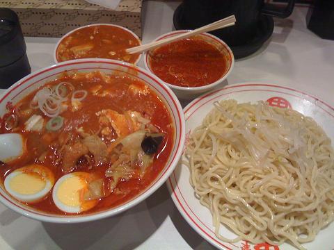 nakamoto_okachi0505.jpg