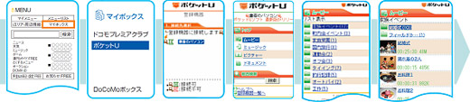 new080522_01-3.jpg