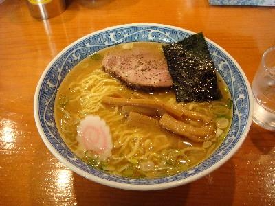 sayama_aoba2.jpg