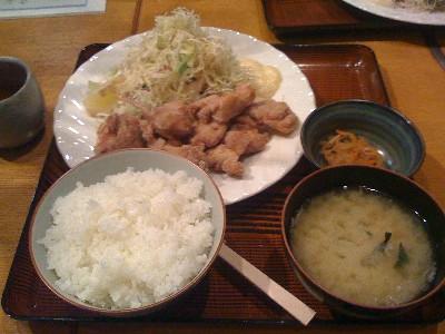 shinbashi_taikou.jpg