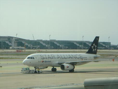 spanair0220_star.jpg