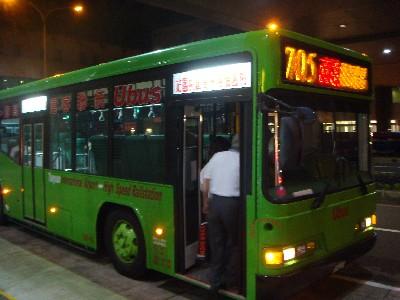 thr_bus3.jpg