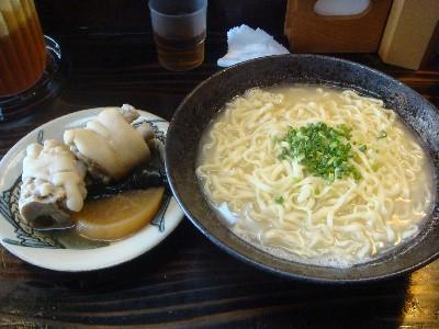 yonabaruya2.jpg