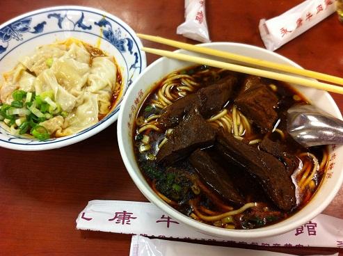 yonkanmen0430_1.jpg